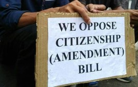 Citizenship Bill: Will not betray people of Assam, says Sarbananda Sonowal