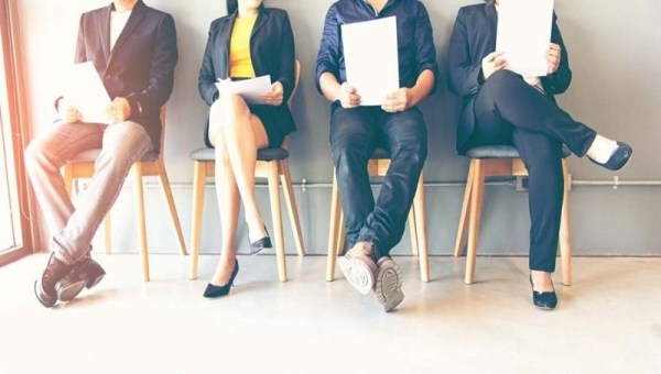 Employability in India touches new high of  47%, engineers most employable: Report