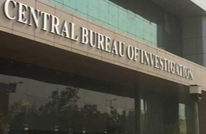CBI wanted to implicate political leaders in Sohrabuddin case, says Court