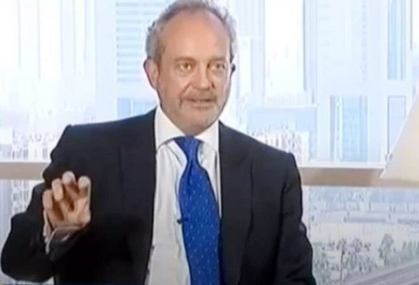 AgustaWestland Case: Christian Michel being extradited to India