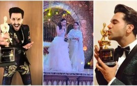 Star Screen Awards 2018 winners list