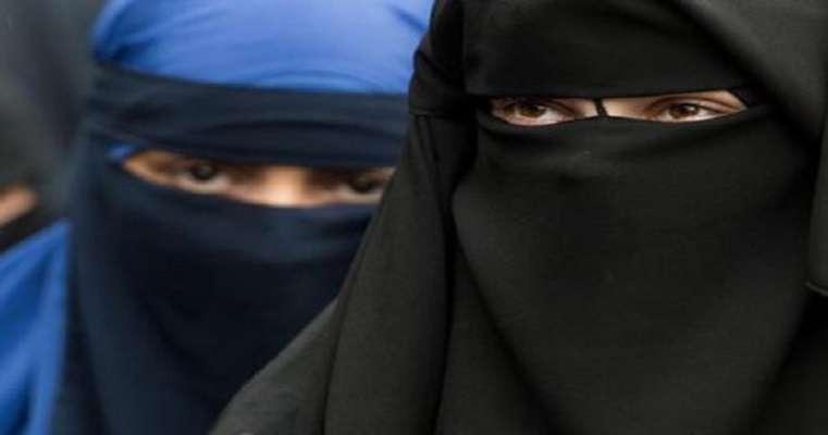 Pak terror groups use women to 'honey trap' youths