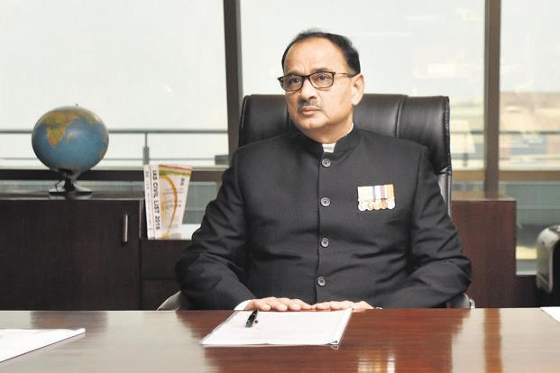 CBI chief Alok Verma sacked  by PM-led panel, Cong opposes
