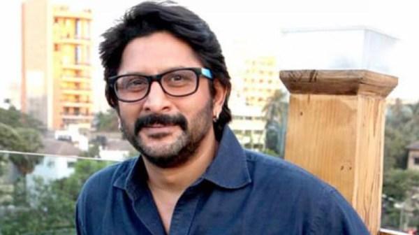 Munna Bhai 3 will start soon: Arshad Warsi