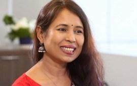 National Award-winning filmmaker Rima Das nominated at 13th Asian Film Awards