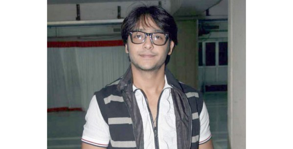 Three years on, cops clueless about missing actor