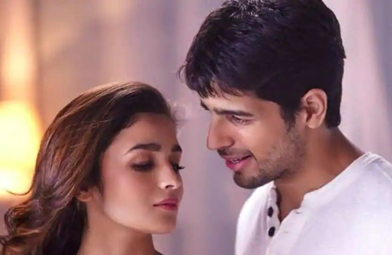 Sidharth Malhotra on breakup with Alia Bhatt: There's so much memory