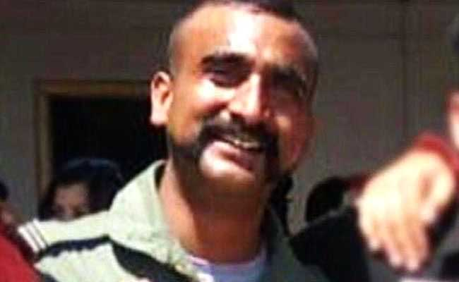 IAF pilot Abhinandan to be released today
