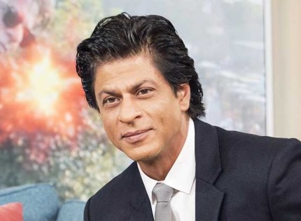 SRK to make his Tamil debut as villain in Superstar Vijay's 'Thalapathy 63': Report