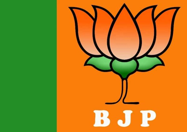 BJP alleges rigging by NPF in Outer Manipur, seeks disqualification of Lorho Mao's candidature