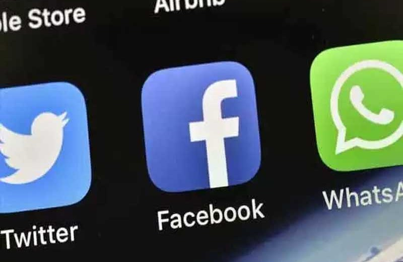 Social media platforms told to prevent their misuse