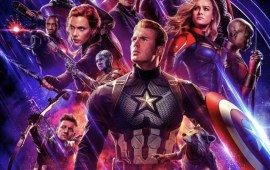 Avengers: Endgame may not beat Avatar after all