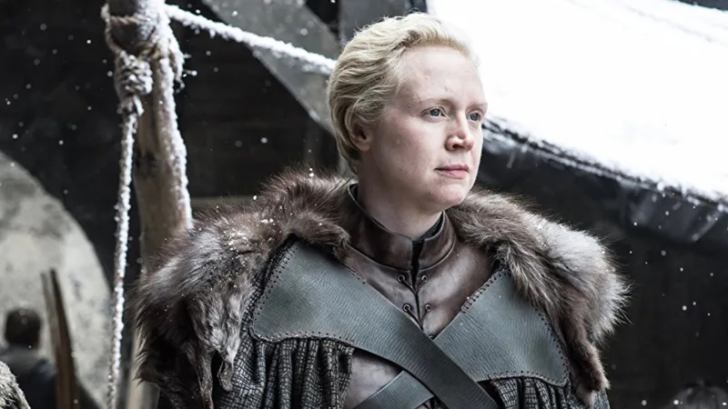 Gwendoline Christie: Audience wants more complex female characters after Game of Thrones