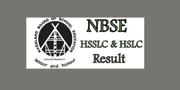 HSLC, HSSLC results on May 2