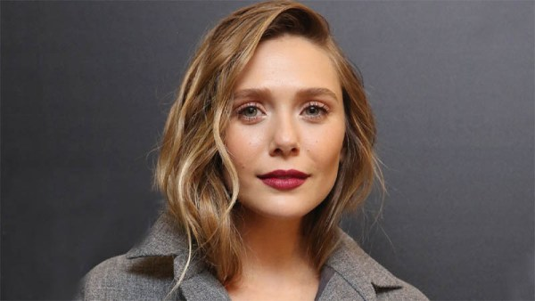 Elizabeth Olsen auditioned to play Daenerys Targaryen in GoT