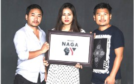 Project Nagafy: Documenting the Naga culture through photography