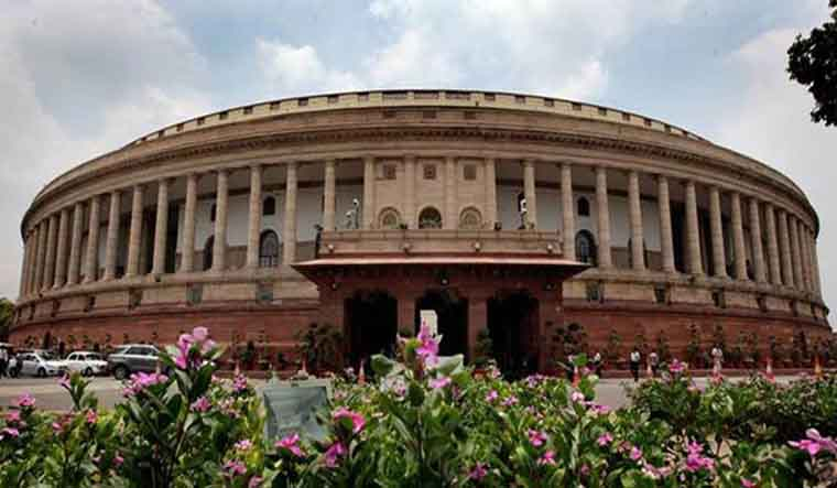NDA likely to get majority in RS by 2021