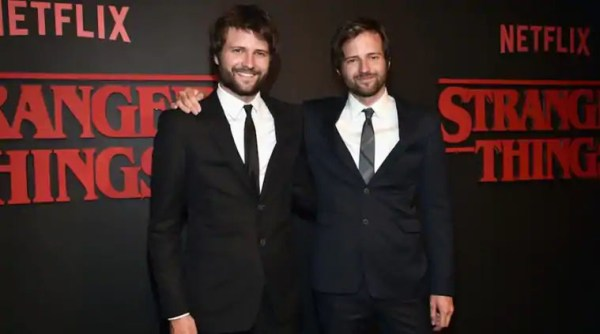 Stranger Things lawsuit dropped a day before trial