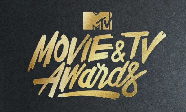 MTV Movie and TV Awards: Endgame wins best film, Game of Thrones is best show