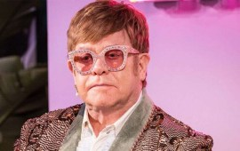 New version of The Lion King was a huge disappointment: Elton John