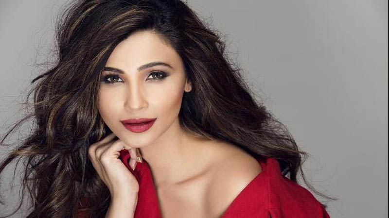 Daisy Shah is a licensed shooter, plans to participate in national-level events