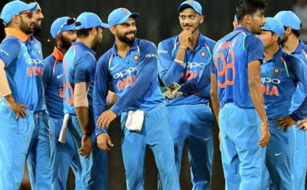 Jasprit Bumrah rested for T20Is and ODIs against West Indies; Virat Kohli to lead