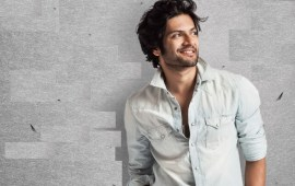 Ali Fazal bags role opposite Gal Gadot in new adaptation of Agatha Christie's Death on the Nile