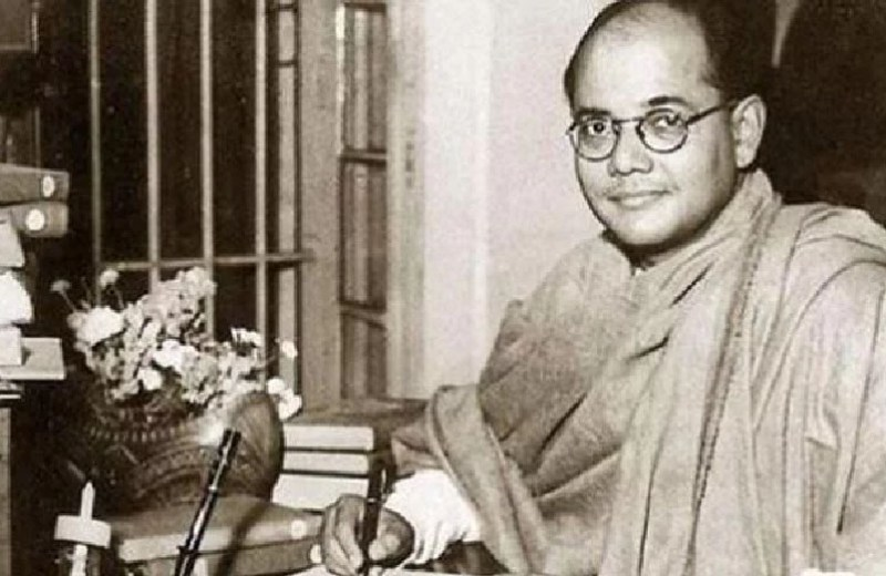 Subhash Chandra Bose's family writes open letter criticising Gumnaami director Srijit Mukherji