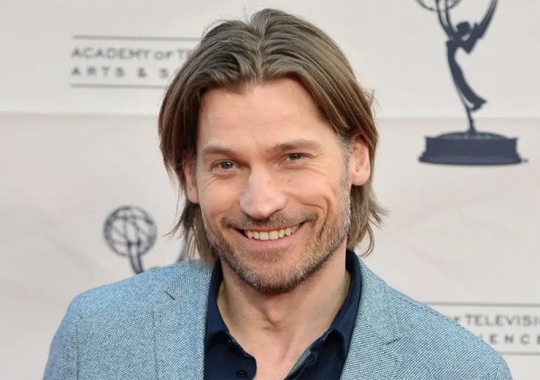 Nikolaj Coster-Waldau reveals group chat details of Game of Thrones cast