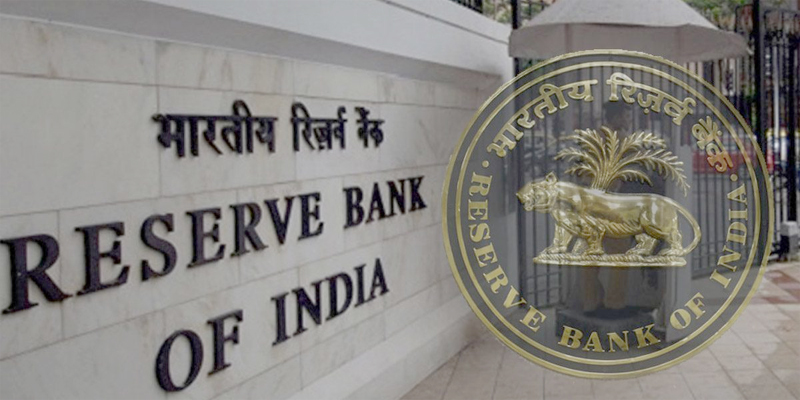 Centre may seek Rs 30,000-crore interim  dividend from RBI to meet fiscal target