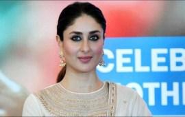 I'll be the happiest: Kareena on Alia Bhatt-Ranbir Kapoor wedding