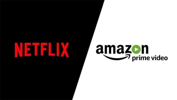 Netflix, Amazon and other OTT platforms face censorship threat in India