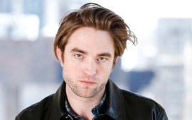 It's kind of a different world: Robert Pattinson on The Batman link with Joker