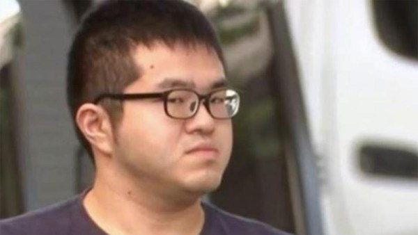 Stalker 'sexually assaulted Japanese pop star' after tracking her down