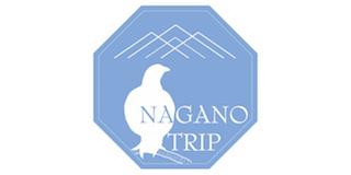 Nagano Trip