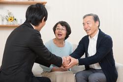 佐久市の遺言書作成サポート長野は親切丁寧に対応します