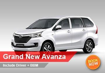 bbm untuk grand new avanza youtube sewa mobil jogja wisata di