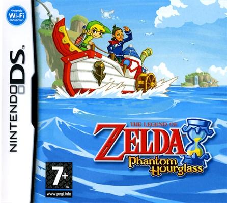 Zelda-PH