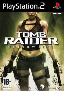 Tomb-Raider-Underworld-PS2