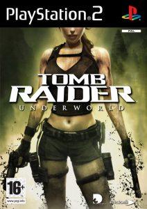 Tomb-Raider-Underworld-PS2
