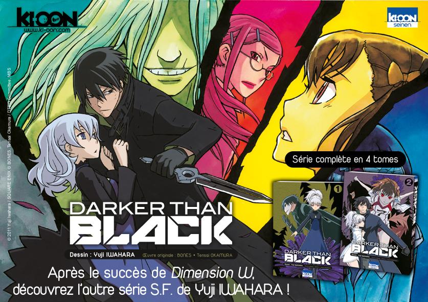 DarkerThanBlack