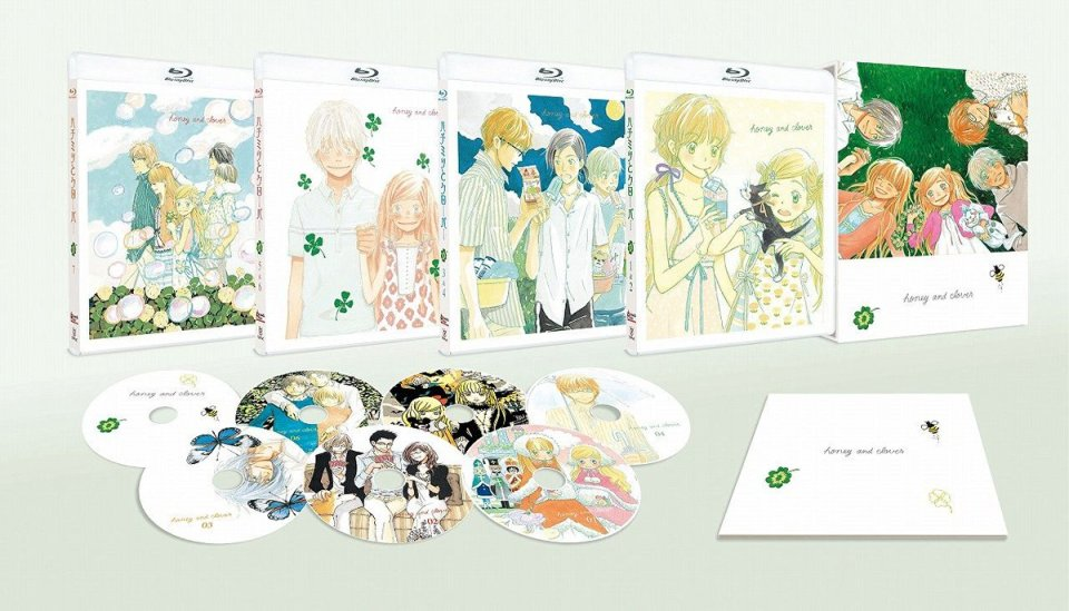 honey-clover-coffret-blu-ray-jp