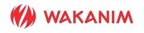 logo-wakanim
