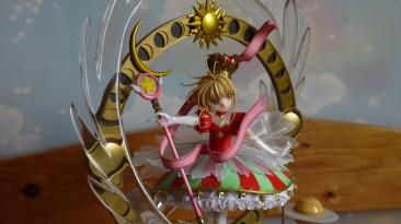 Sakura Stars Bless You 227