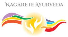 Nagarete Ayurveda