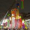 平塚七夕祭りの歴史は?ヤンキーが喧嘩事件を起こすことで有名?