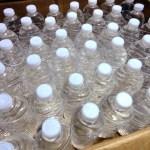 未開封のペットボトルは賞味期限後いつまで飲める?消費期限や保存について