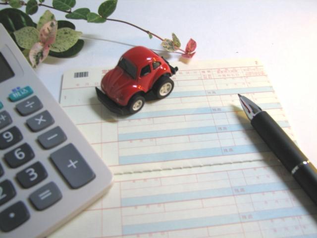 電気自動車の排気量換算で税金はどう変わる?知らないと損する自動車税