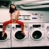 洗濯の頻度は一人暮らしはどれくらい?布団やシーツ、バスマットは?