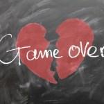 失恋の片思いから立ち直るにはどうすればいい?期間や忘れる方法は?